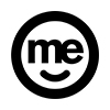 New ME Bank logo-rev