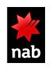NAB CMYK_MGLT_SmallFormatTop