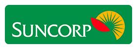 Suncorp_Hor_CMYK